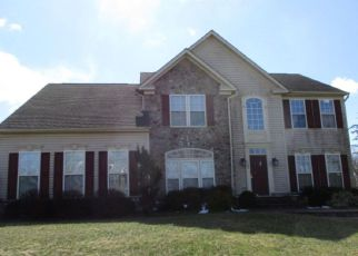 Foreclosed Home in Mullica Hill 08062 DILLONS LN - Property ID: 4146822936