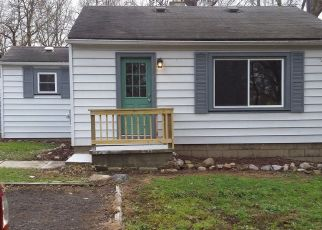 Foreclosed Home in Akron 44320 SHELBY ST - Property ID: 4147193451