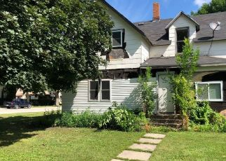 Foreclosed Home in Dayton 50530 3RD AVE NW - Property ID: 4147422516