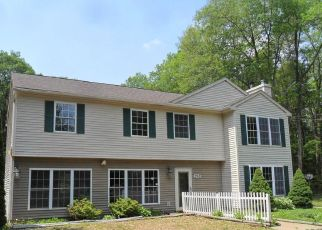 Foreclosed Home in Stafford Springs 06076 STAFFORD ST - Property ID: 4147589376