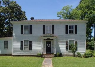 Foreclosed Home in Capron 23829 MAIN ST - Property ID: 4149473997
