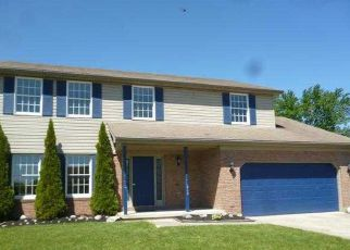 Foreclosed Home in Bradford 45308 PATTY DR - Property ID: 4149618964
