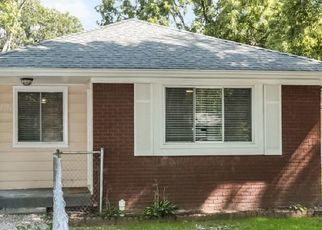 Foreclosed Home in Indianapolis 46203 E KELLY ST - Property ID: 4149756476