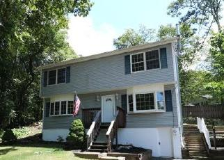Foreclosed Home in Hopatcong 07843 DARTMOUTH TRL - Property ID: 4150877248
