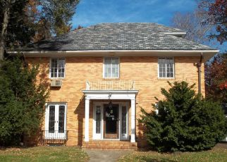 Foreclosed Home in South Orange 07079 WARREN CT - Property ID: 4150906149
