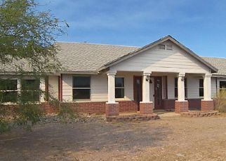 Foreclosed Home in Lordsburg 88045 J 5 RANCH RD - Property ID: 4150926298