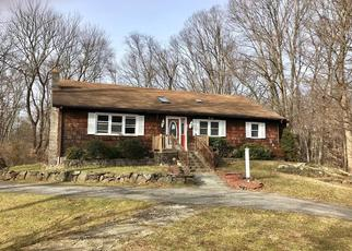 Foreclosed Home in Cortlandt Manor 10567 FURNACE DOCK RD - Property ID: 4150946901