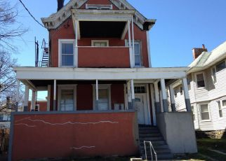 Foreclosed Home in Mount Vernon 10550 S 2ND AVE - Property ID: 4150975802