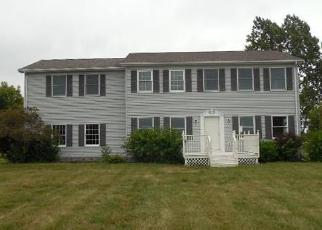 Foreclosed Home in Bellevue 44811 COUNTY ROAD 288 - Property ID: 4151064256
