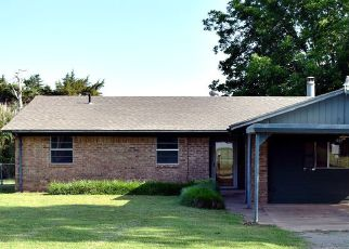 Foreclosed Home in Chickasha 73018 HIGHWAY 62 - Property ID: 4151452756