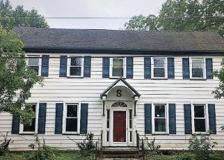 Foreclosed Home in Bridgeport 08014 MAIN ST - Property ID: 4151526327