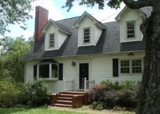 Foreclosed Home in Albemarle 28001 SMITH ST - Property ID: 4151997589