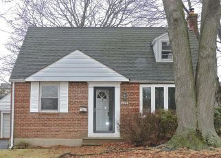 Foreclosed Home in Hatboro 19040 DELFT LN - Property ID: 4152518336