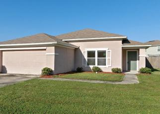 Foreclosed Home in Yulee 32097 CARTESIAN POINTE DR - Property ID: 4152720688