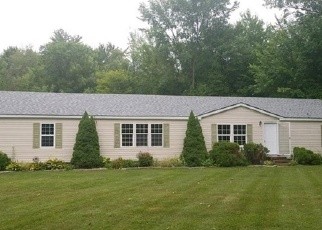 Foreclosed Home in Jeddo 48032 CRIBBINS RD - Property ID: 4153222159