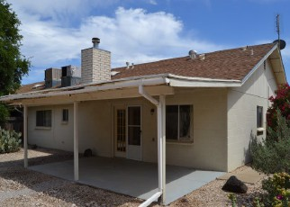 Foreclosed Home in Kingman 86409 SHADOW CREST WAY - Property ID: 4153323783