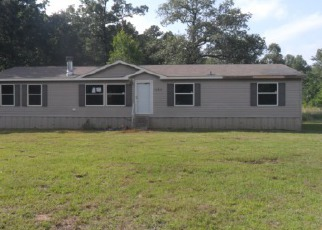 Foreclosed Home in Karnack 75661 SWANSONS LANDING RD - Property ID: 4153813431