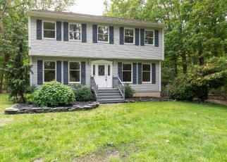 Foreclosed Home in Newfield 08344 DUTCH MILL RD - Property ID: 4154002636