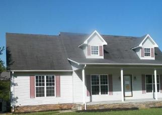 Foreclosed Home in Leoma 38468 FALL RIVER RD - Property ID: 4154143212