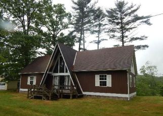 Foreclosed Home in Bland 24315 WESENDONCK RD - Property ID: 4154504108
