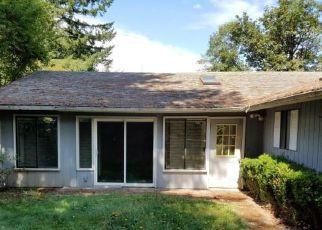Foreclosed Home in Toledo 97391 SE ALDER LANE DR - Property ID: 4154584254