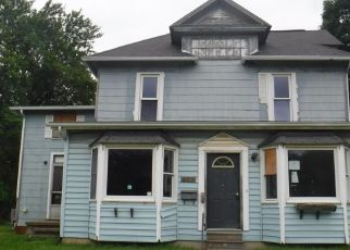 Foreclosed Home in Marysville 43040 E 7TH ST - Property ID: 4154609670