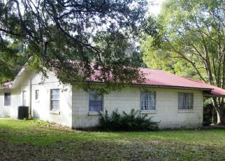 Foreclosed Home in Brooksville 34601 MITCHELL RD - Property ID: 4154953928