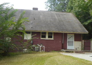 Foreclosed Home in Thomson 30824 JACKSON ST - Property ID: 4155049392