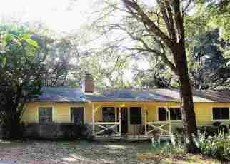 Foreclosed Home in Tallahassee 32311 BO NANA TRL - Property ID: 4155241670