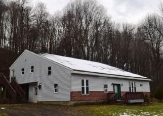 Foreclosed Home in Martville 13111 POPLE RD - Property ID: 4155513648