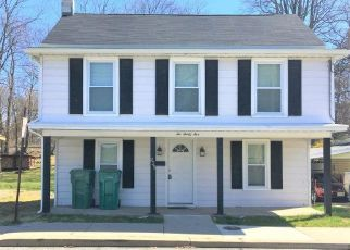 Foreclosed Home in Belvidere 07823 DEPUE ST - Property ID: 4155689717