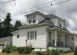 Foreclosed Home in Pittston 18643 WYOMING AVE - Property ID: 4155786503