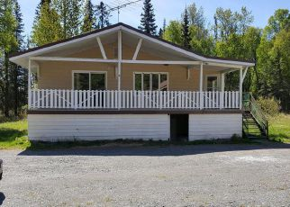 Foreclosed Home in Kenai 99611 SPRUCE HAVEN ST - Property ID: 4156263453