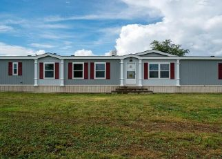 Foreclosed Home in Granite 73547 W PARKER ST - Property ID: 4157027279