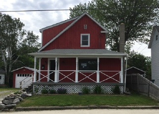 Foreclosed Home in Torrington 06790 BANNON ST - Property ID: 4157446422