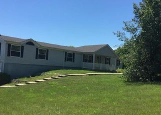 Foreclosed Home in Lonedell 63060 RYE CREEK RD - Property ID: 4157465699