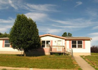 Foreclosed Home in Junction City 66441 RICHIE ST - Property ID: 4157694316