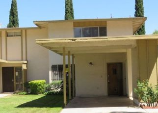 Foreclosed Home in Victorville 92395 AUGUSTA DR - Property ID: 4158164257