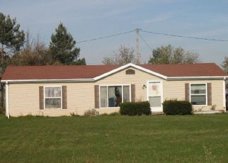 Foreclosed Home in Elsie 48831 W HENDERSON RD - Property ID: 4158298279