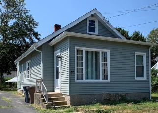 Foreclosed Home in Niantic 06357 N WASHINGTON AVE - Property ID: 4158848374