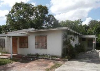 Foreclosed Home in Miami 33147 NW 104TH TER - Property ID: 4158912314
