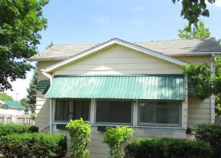 Foreclosed Home in Bay City 48708 KOSCIUSZKO AVE - Property ID: 4159437451