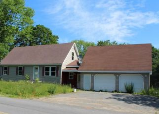 Foreclosed Home in Pulaski 13142 COUNTY ROUTE 41A - Property ID: 4160739100