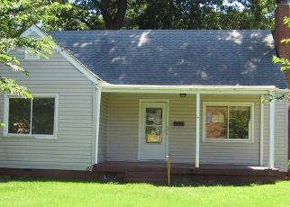 Foreclosed Home in Norfolk 23513 ALEXANDER ST - Property ID: 4161286129