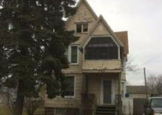 Foreclosed Home in Port Huron 48060 15TH ST - Property ID: 4161546294