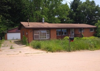 Foreclosed Home in Vienna 26105 CENTRAL DR - Property ID: 4162333329