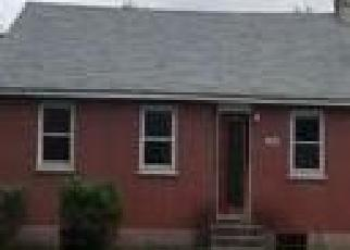 Foreclosed Home in Princeton 08540 ROUTE 27 - Property ID: 4162457728