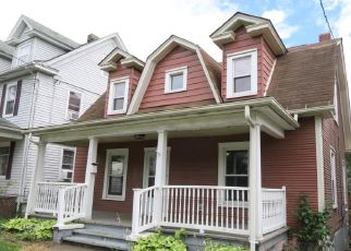 Foreclosed Home in Roanoke 24013 HIGHLAND AVE SE - Property ID: 4162652625
