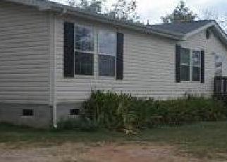 Foreclosed Home in Brodnax 23920 BROWN TOWN RD - Property ID: 4162654821