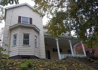 Foreclosed Home in Pittsburgh 15238 FREEPORT RD - Property ID: 4162775243